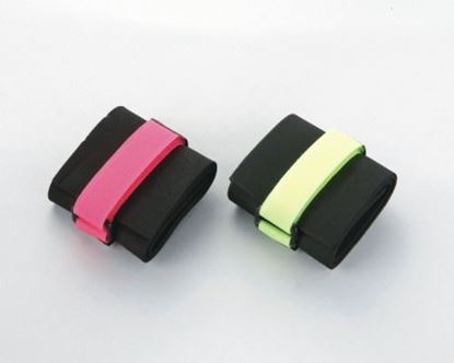 Picture of Super Flying World 1027 Receiver Protection Pad 1pc  (Pink Only)