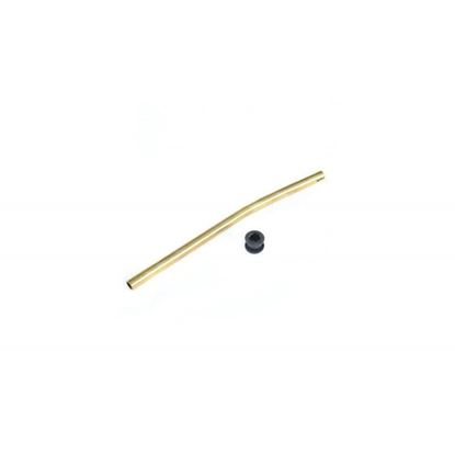Picture of Proboat PRB282057 Stuffing Tube: Sonicwake 36""