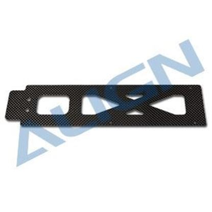 Picture of H65B004XXW  650X Bottom Plate