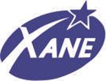 Picture for manufacturer Xane-RC