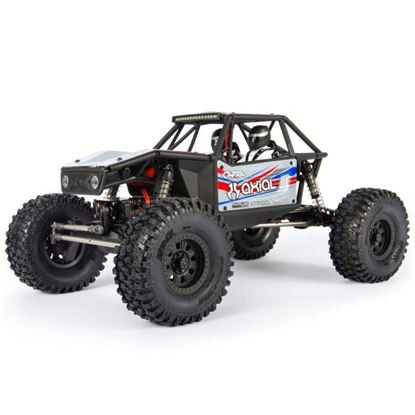 Picture of Axial AXI03004 Capra 1.9 Unlimited Trail Buggy Kit: 1/10th 4WD