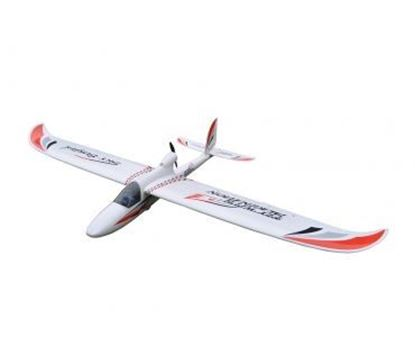 Picture of Xane-RC 2400mm Super Sky Surfer Glider PNP