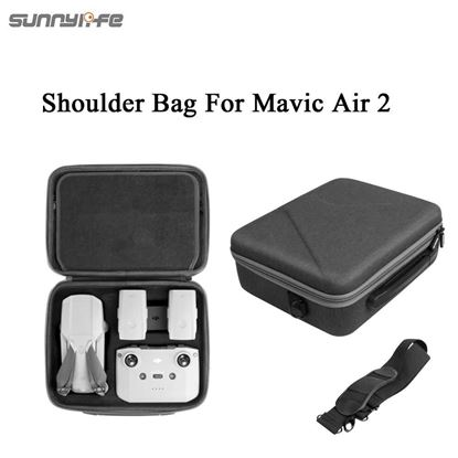 Picture of Sunnylife AIR2-B170-D Mavic Air 2 Drone Shoulder Bag