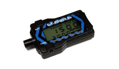 Picture of GT Power GE3009 Tachometer