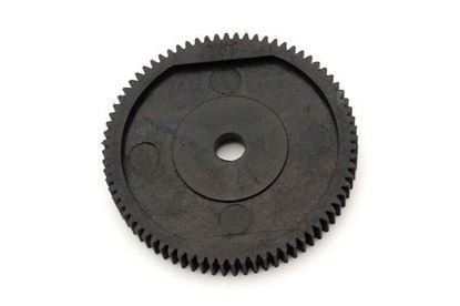 Picture of Kyosho FA535-76 Spur Gear 76T