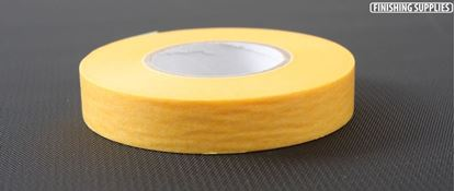 Picture of Tamiya 87206 Masking Tape Refill 1mm