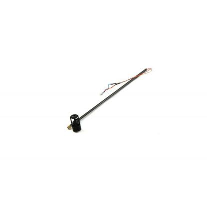 Picture of E-Flite Blade BLH4102 Tail boom set 120 S