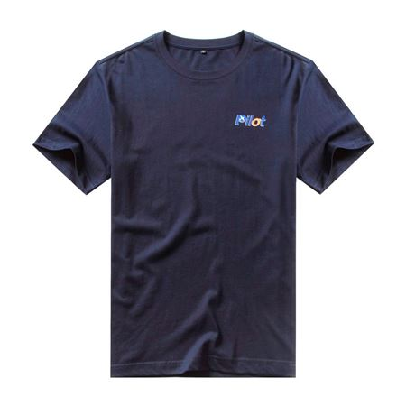 Picture for category Pilot-RC T-Shirts