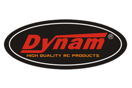 Picture for category Dynam Planes
