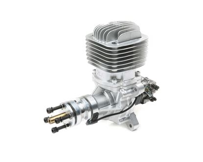 Picture of DLE61 61cc 2-Stroke Petrol Engine