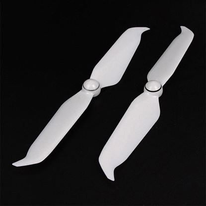 Picture of 2Pairs Low Noise Propellers for DJI Phantom 4PRO V2.0 (9455S-1-H)