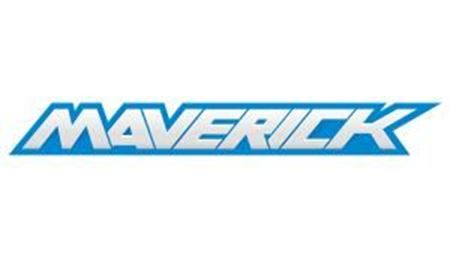 Picture for category Maverick Racing Parts