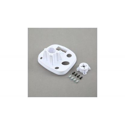 Picture of Hobbyzone HBZ3108 Firewall & Motor Mount: Mini Apprentice S