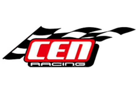 Picture for category Cen Racing