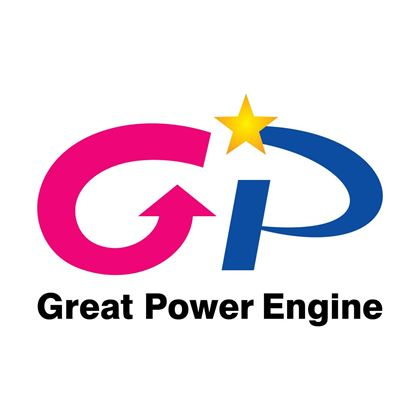 Picture for manufacturer GP Engines