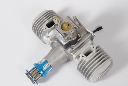 Picture of GP Engine GP178 178cc Gas Engine