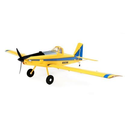 Picture of E-Flite EFL16450 Air Tractor 1.5m BNF Basic with AS3X and SAFE Select