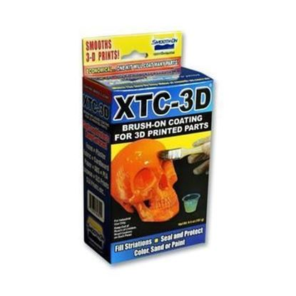 Picture of Smooth-On XTC 3D PRINT COATING EPOXY KIT