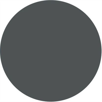 Picture of Oracover  21-445-002 iron-on film - width: 60 cm - length: 2 m Seafire Sea Grey