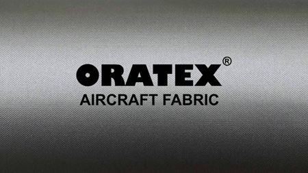 Picture for category Oratex