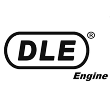 Picture for category DLE Engine