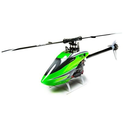 Picture of E-flite Blade BLH5450 150 S BNF Basic
