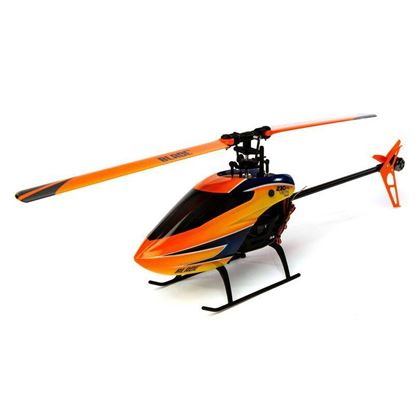 Picture of E-Flite BLH1250 Blade 230 S Smart BNF Basic
