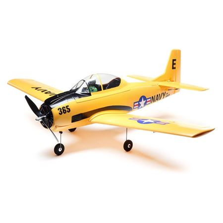 Picture for category Trojan T-28 Parts