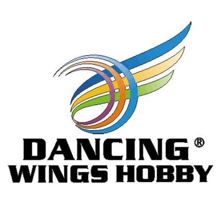 Picture for category Dancing Wings Hobby